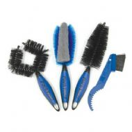 Park Brush cleaning kit